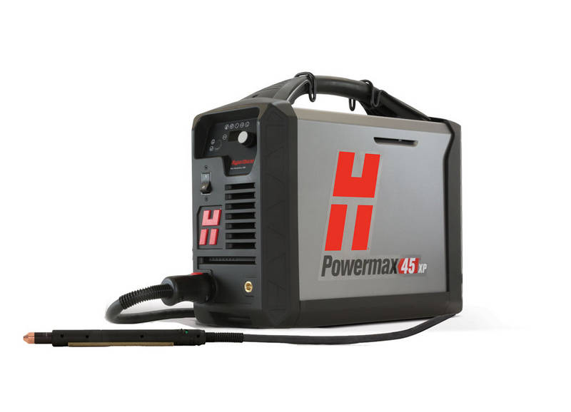 Hypertherm Powermax 45XP