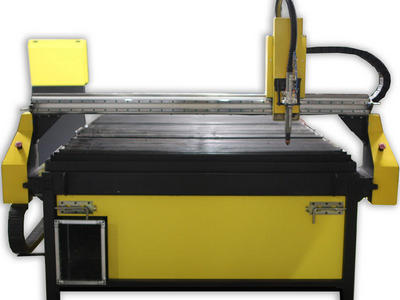 quantec plazma cutting advance 3